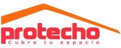 Logo-Protecho